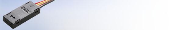 Feuchtigkeitssensor HTU(F)3833